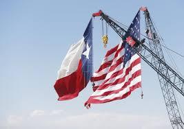 Petróleo de Texas cierra con descenso del 2,4%, hasta 40,13 dólares