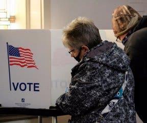 Lo que dice la OEA sobre elecciones de EEUU