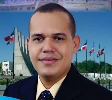 Esperan presidente anuncie obras para San Cristóbal