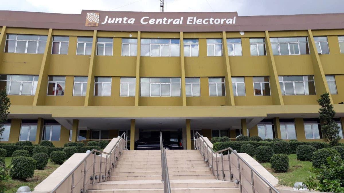 Lo que la Junta Central Electoral dice sobre «Día de los Derechos Humanos»
