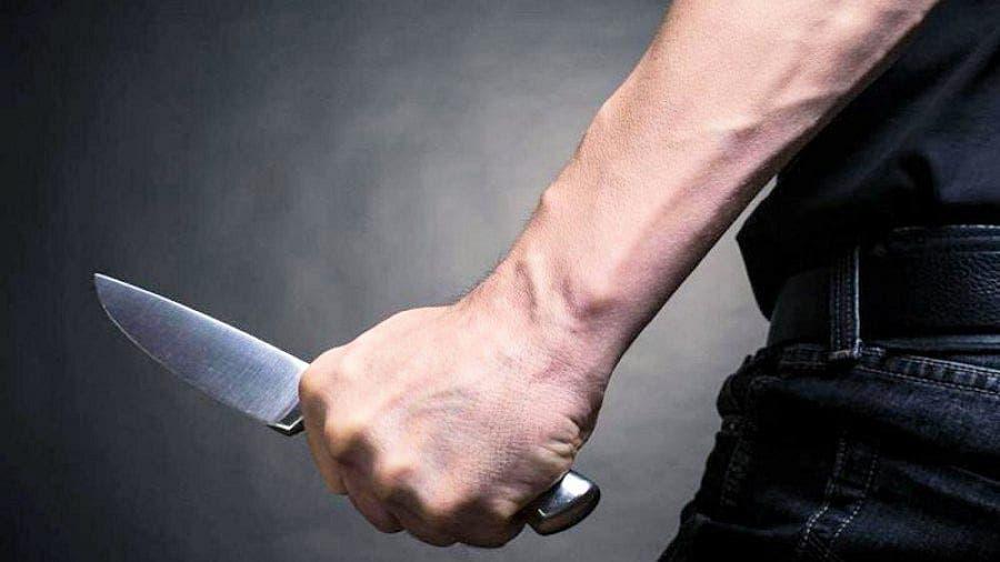 Matan comerciante durante un atraco en Cienfuegos, Santiago