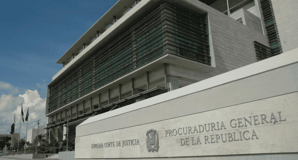 Antilavado ocupa 22 apartamentos lujosos en Boca Chica