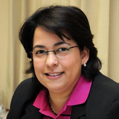 Atención | Donantes de sangre O-, AB- y B-; la magistrada Roxanna Reyes los necesita