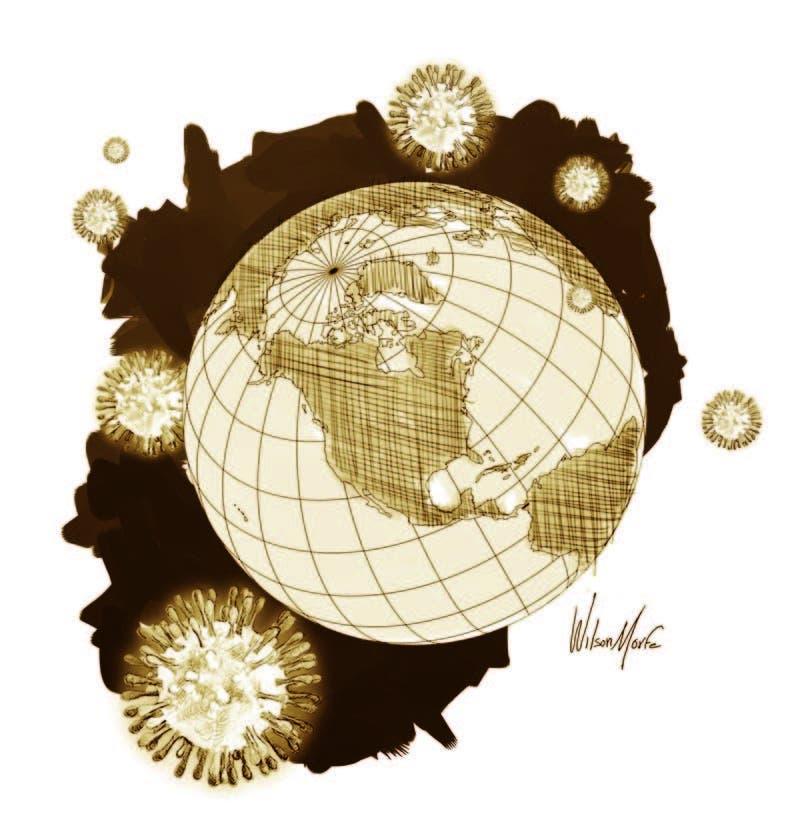 La necesaria transformación de la Globalización