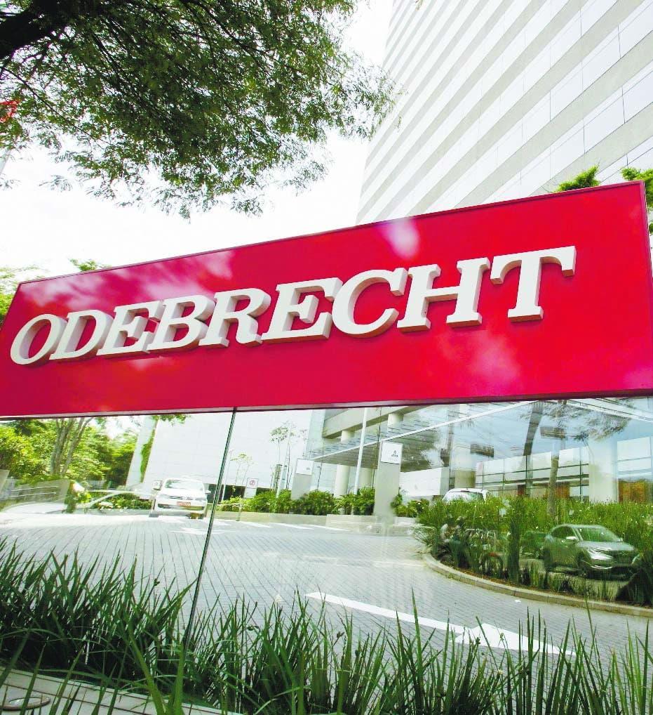 Caso Odebrecht: nueva pruebas señalan pagos de casi 10 millones de dólares en RD a 50 nuevas personas