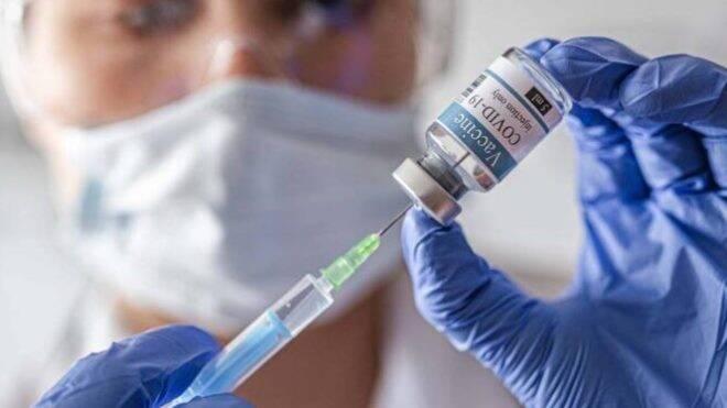 Pfizer, AstraZeneca, Merck, Teva y Amazon crearán un laboratorio en Israel