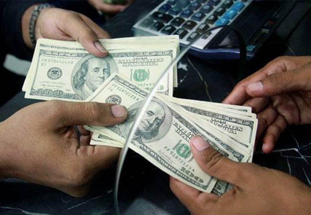 BCRD informa flujo de remesas inicia 2021 con crecimiento de 31.3 % entre enero y febrero