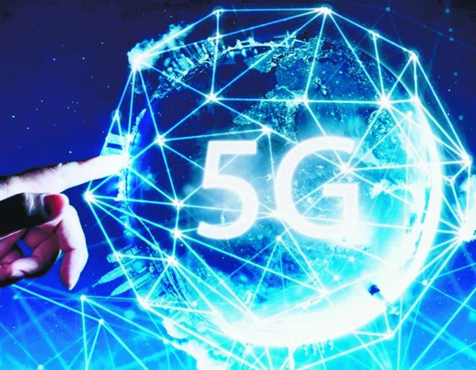 Altice gana licitación para implementar tecnología 5G en República Dominicana