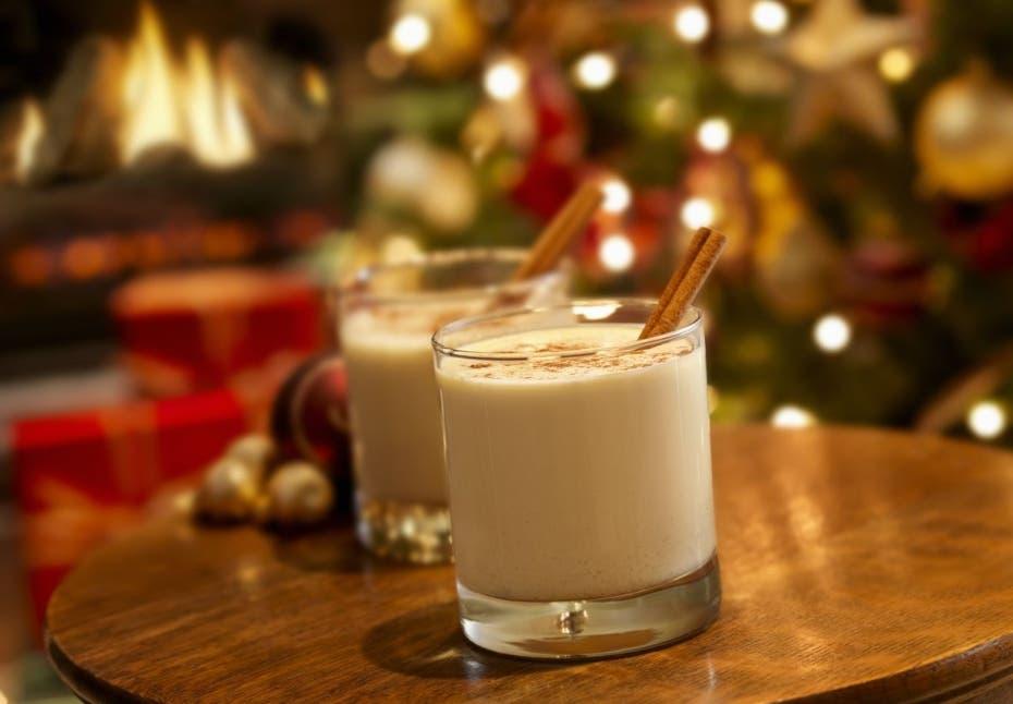 ¡Navidad, que no se olvide el ponche!