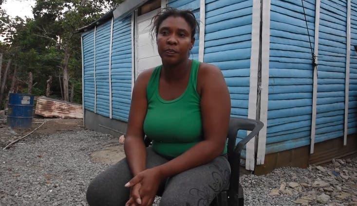 Madre de Carla Massiel también fue desvinculada de Educación, según José Laluz