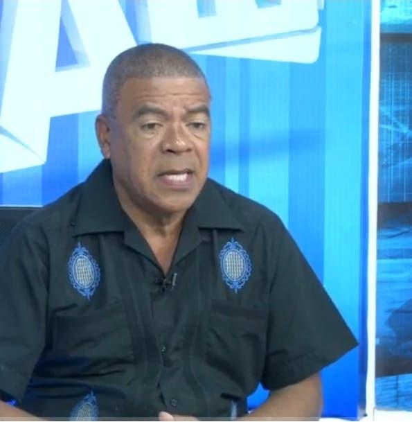 Presidente de FETRANRENO dice sector transporte está pasando calamidades por COVID-19