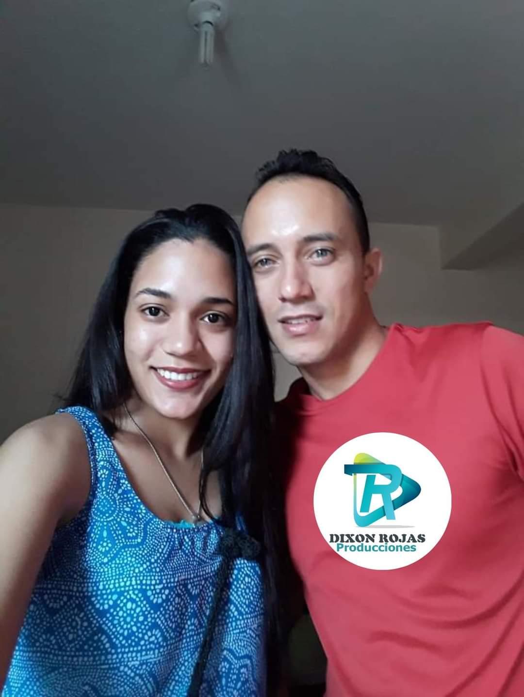 Hombre mata a su esposa en Santiago y luego se suicida