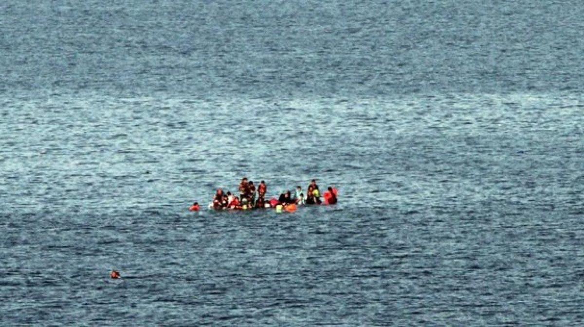 Aumenta a 28 los muertos por naufragio en el Caribe venezolano