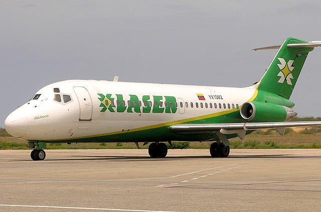 Desde hoy, esta aerolínea  suspende vuelos a República Dominicana por covid-19