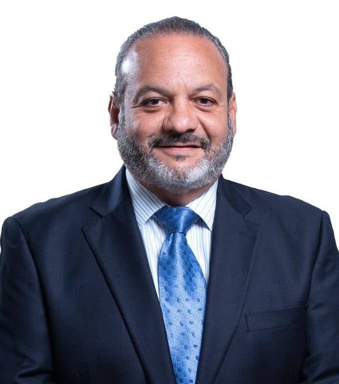 ADOZONA elige a Luis José Bonilla Bojos presidente de Junta Directiva