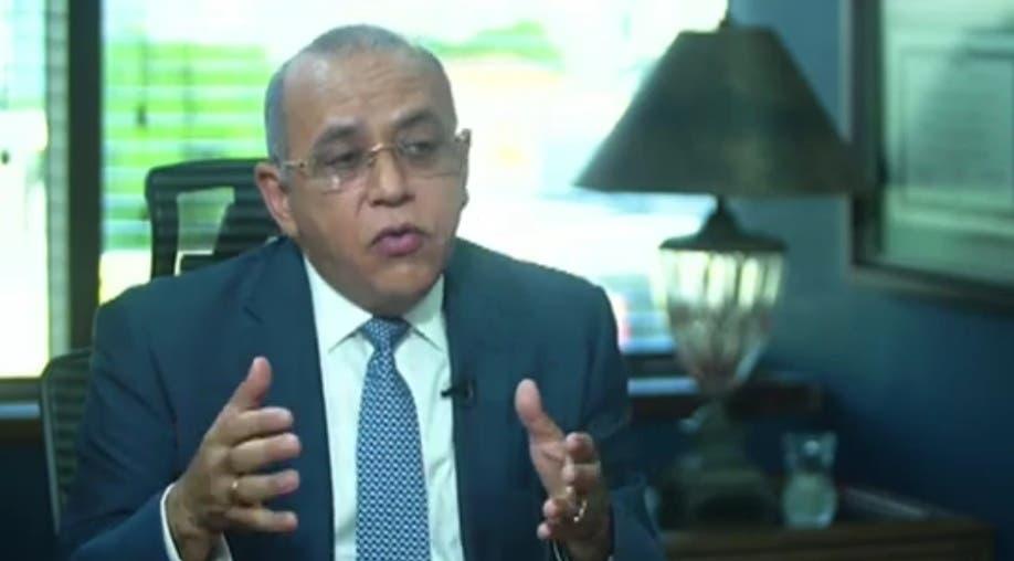 Lo que dijo el ministro de Salud sobre la logística de vacunas contra COVID-19
