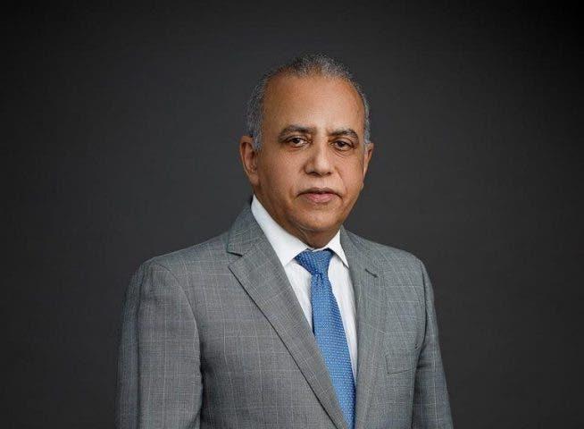 Ministro de Salud: «Si la gente no se porta bien, tomaremos medidas más duras»