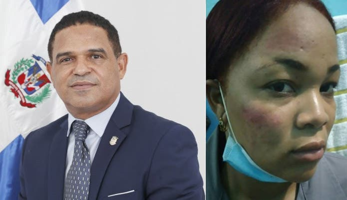 Sadoky Duarte solicitará comisión Cámara de Diputados y Policía investigue su caso