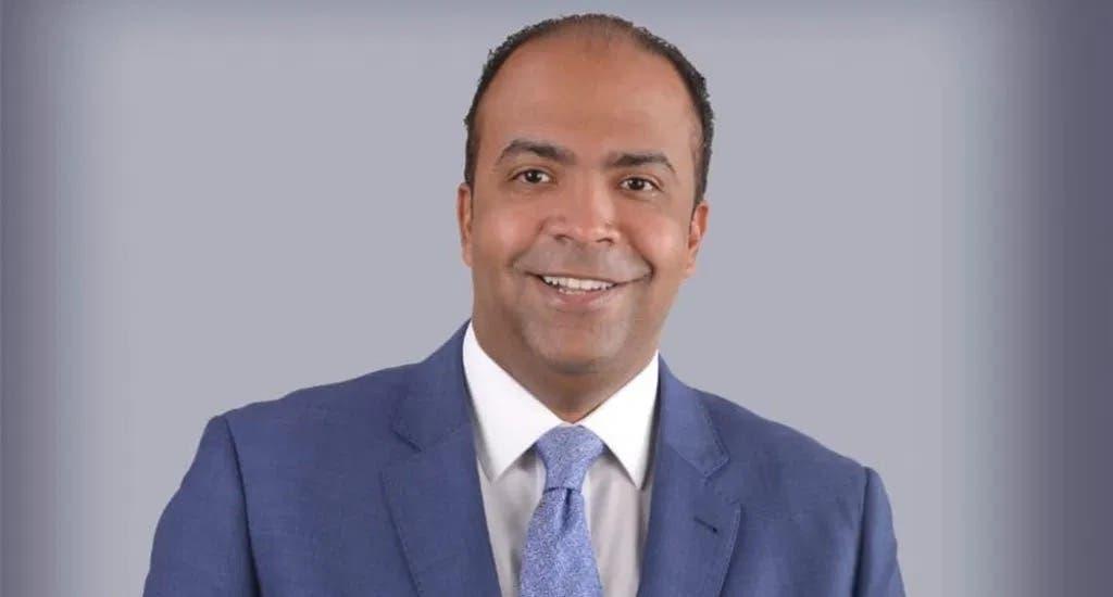 Samuel Pereyra, administrador general del Banreservas, es el funcionario público del mes