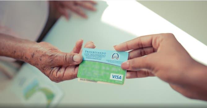Advierten someterán comerciantes estafen a beneficiarios de subsidios sociales
