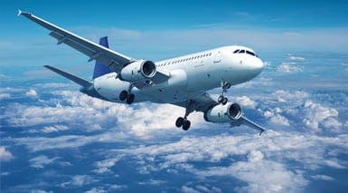 Cancelan vuelos entre República Dominicana y Reino Unido por nueva cepa de COVID-19