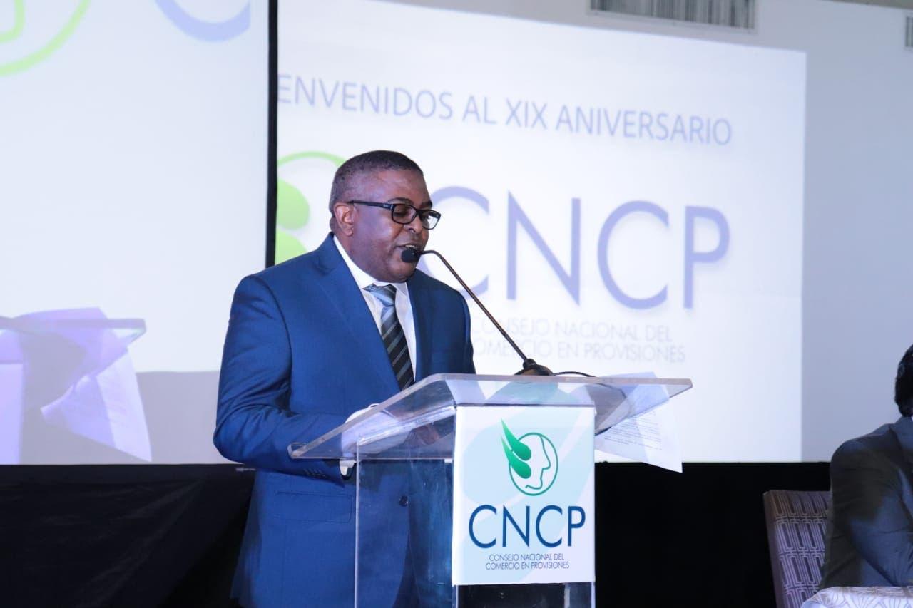 CNCP pide programas Quédate en Casa, Fase y Pa'Ti se extiendan hasta marzo