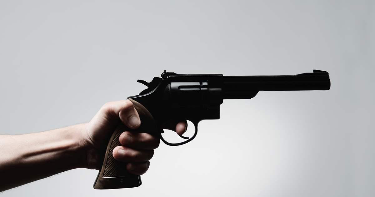 Policía investiga incidente entre alistado y su pareja en Moca