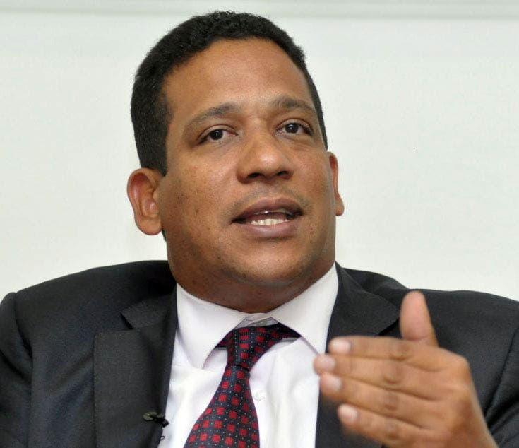 Día Internacional contra la Corrupción: Contrataciones Públicas citó su deber con el país