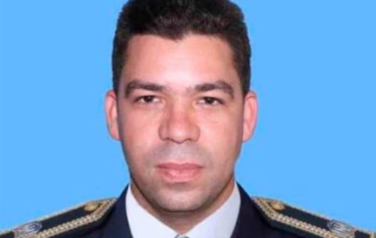 Madre de teniente coronel ultimado en Valverde dice no recibe apoyo de autoridades para esclarecer asesinato