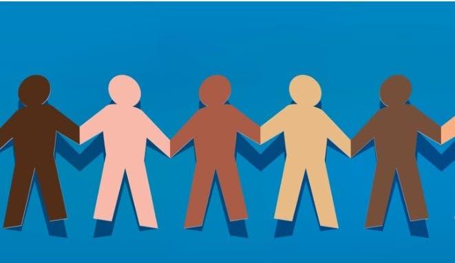 Hoy se conmemora el Día Internacional de los Derechos Humanos