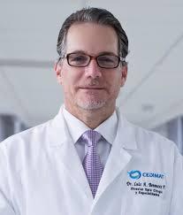 Doctor Luis Betances denuncia usurpación de su identidad
