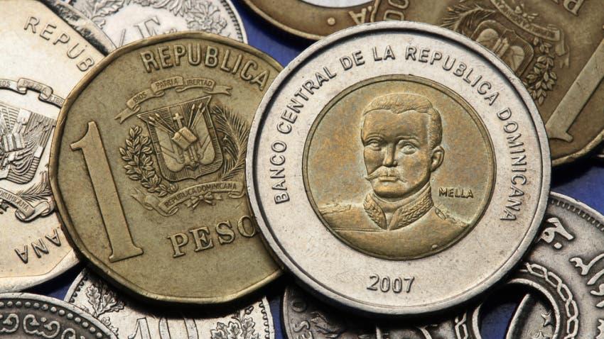 Resumen económico del año 2020 en República Dominicana