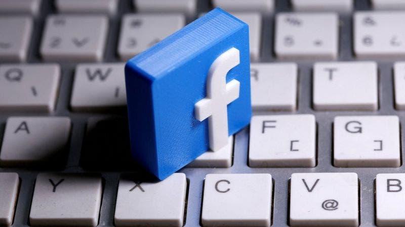 En qué consiste la demanda que busca obligar a Facebook a vender Instagram y WhatsApp