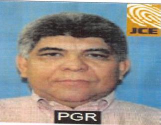 Operación Anti Pulpo: Fernando Rosa dice por enfermedades que padece no representa peligro de fuga