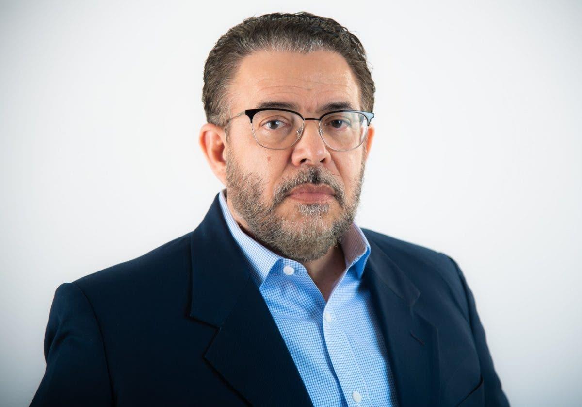 Lo que dijo Guillermo Moreno de medidas de coerción impuestas a apresados en Operación Anti Pulpo