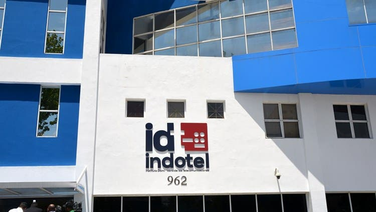 Indotel aprueba Plan Bianual 2021-2022