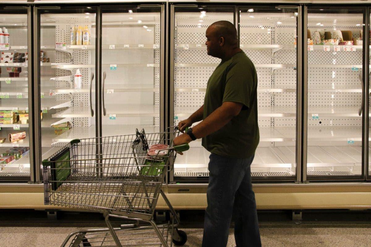 Pandemia del Covid-19 deja sin envases a la industria de bebidas