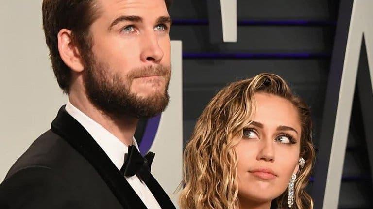 Miley Cyrus rompe el silencio: confiesa por qué se casó y se divorció de Liam Hemsworth
