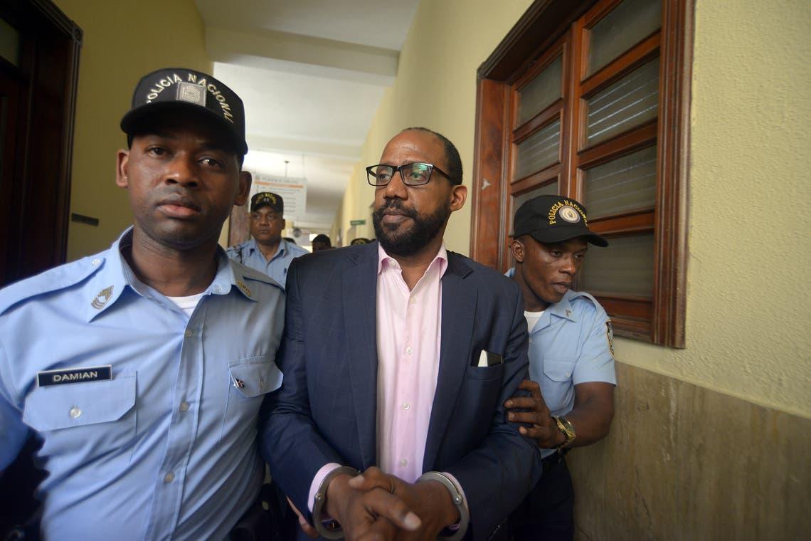 Ratifican 10 años de prisión contra comunicador Pablo Ross