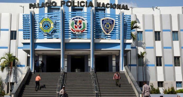 Apresan hombre por supuesta agresión física y amenaza de muerte a su pareja en Santiago Rodríguez