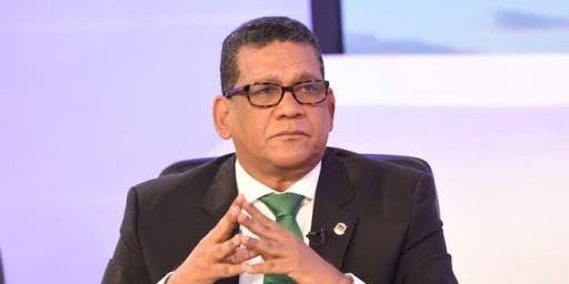 Rubén Maldonado dice Leonel asistirá a diálogo convocado por abinader