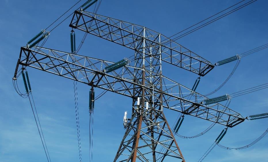 Denuncian mal manejo en sector energético en gobierno del PRM