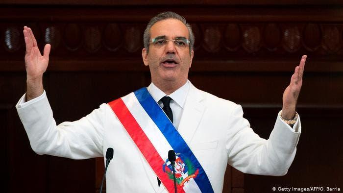 Las promesas de campaña que ha cumplido Luis Abinader desde su llegada al poder