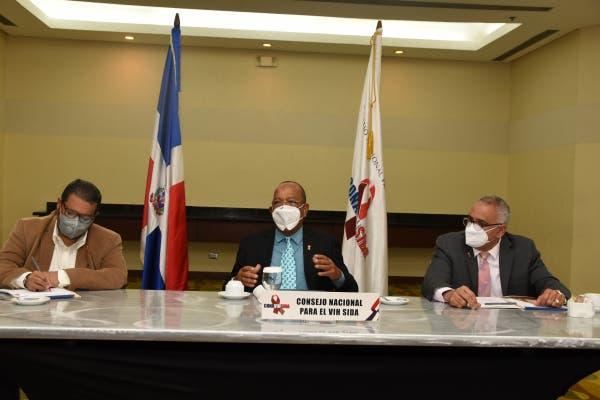 CONAVIHSIDA y CIPESA impulsarán  educación en salud y prevención del VIH