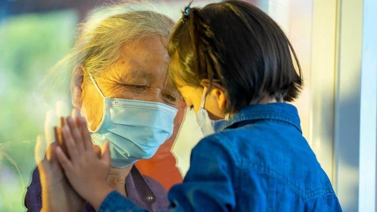 El 2021 ya está aquí ¿y ahora?: ¿Qué nos espera en el segundo año de la pandemia?