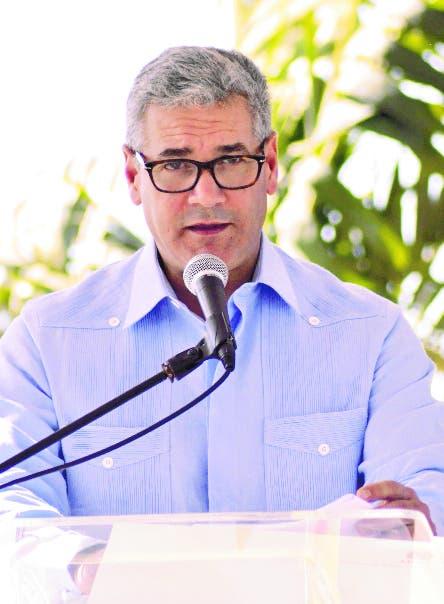 La CC requirió a ministros OP sobre irregularidades