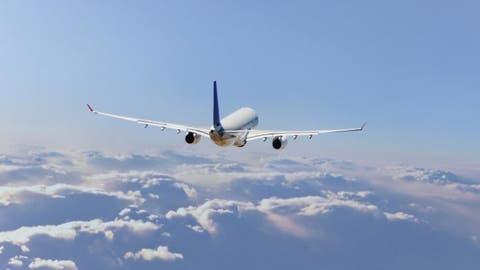 Indonesia confirma el accidente de un avión con 62 personas a bordo