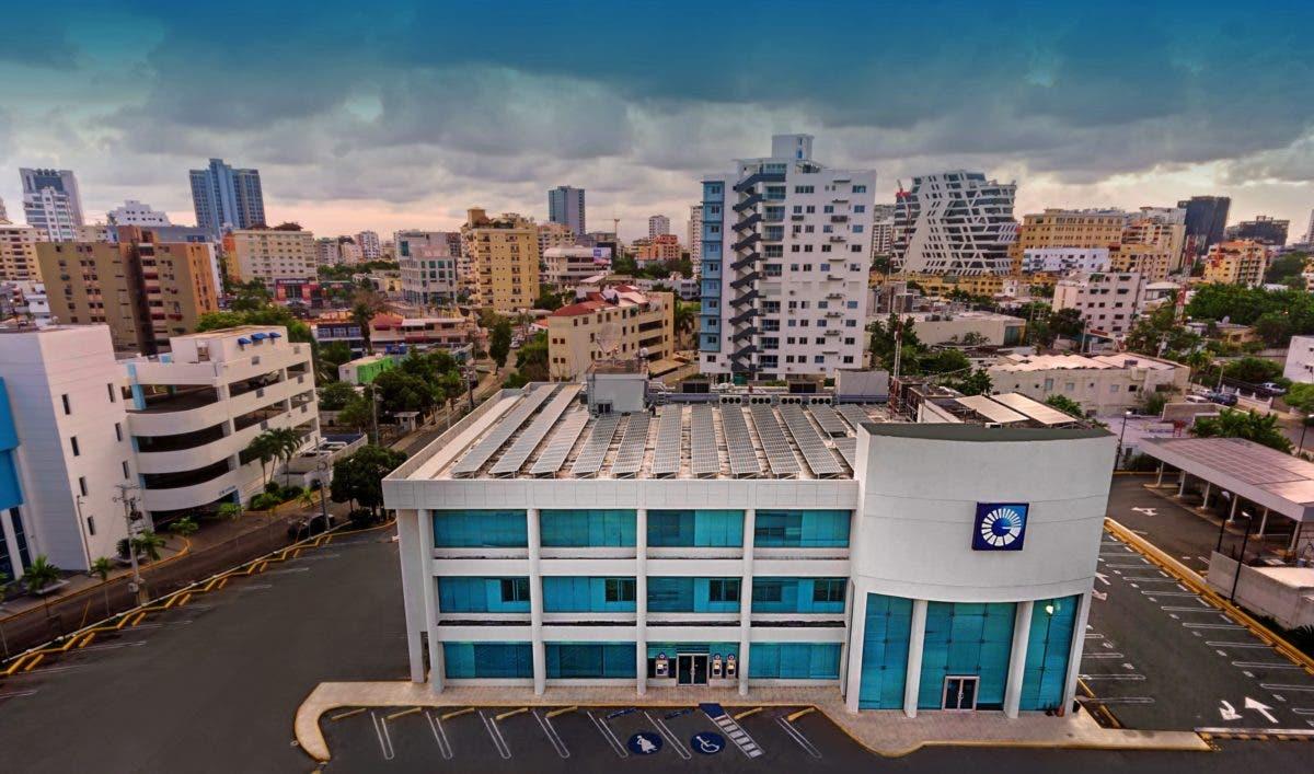 Oficinas y edificios corporativos del Popular obtienen certificación 3R