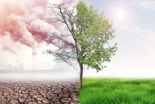 Fortalecerán capacidades para la adaptación al Cambio Climático en RD