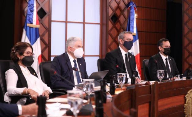 CNM escogerá jueces del Tribunal Superior Electoral el miércoles